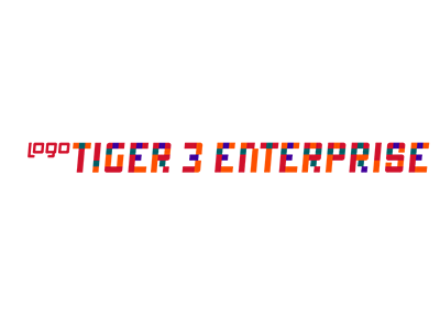 Logo Tiger3 Enterprise