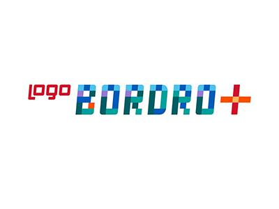 Bordro Plus